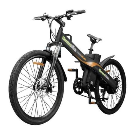 electric bike franchise new e bike franchise priced for the commuter orange