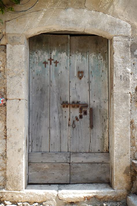 Rustic Doors by Rustic Door