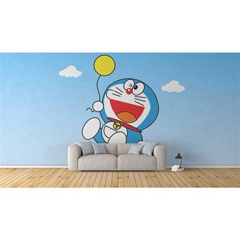 doraemon wallpaper for room wallpaper for walls online india hd wallpapers blog