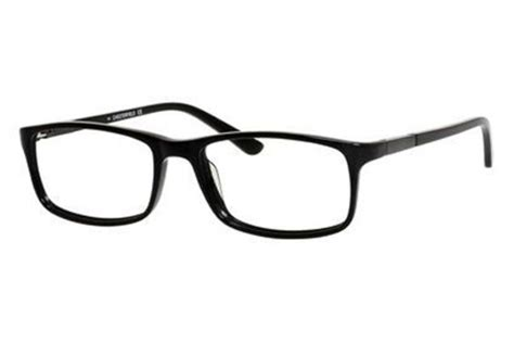 chesterfield chesterfield 30 xl eyeglasses free shipping