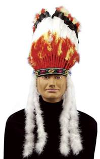 indian headdress halloween costume indian headdress costume craze