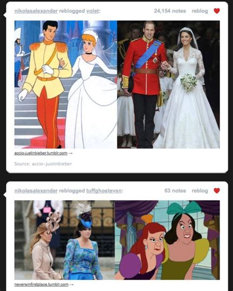 Royal Wedding Images Cinderella by 103 Best Images About Pinit On See Best Ideas