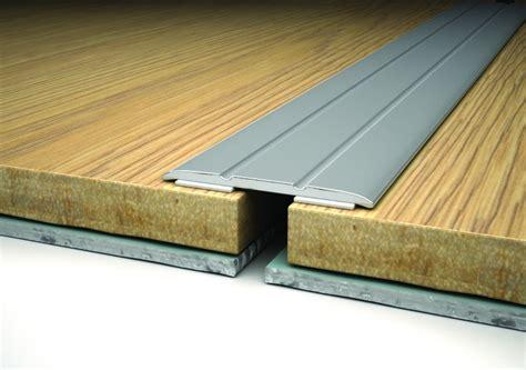 overgang trap laminaat laminaat overgangsprofiel bouwmaterialen
