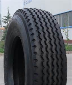Buy Hankook Truck Tires Hankook Commercial Truck Tires Buy Tires Direct From China