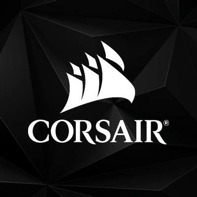 corsair r駸ervation si鑒e corsair booking phone number 1 844 441 1299 toll