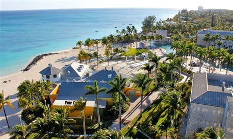 memories grand bahama casino resort stay with airfare from vacation express in freeport