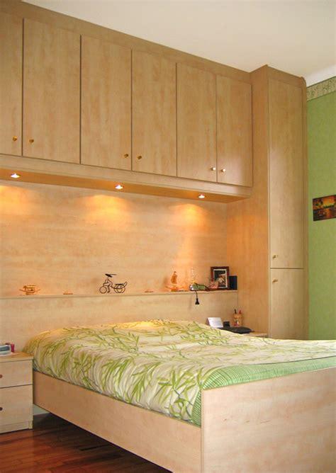 t 234 te de lit pont meuble de salon contemporain