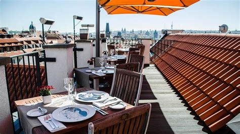 top bars prague coda restaurant rooftop bar in prague therooftopguide com