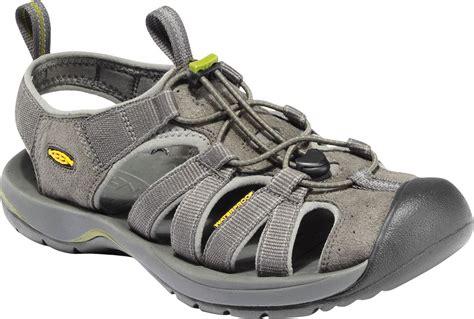 keen shoes sale keen sandals for sale keens sandals