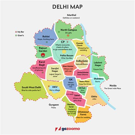 delhi on world map 16 maps for 2016 big think