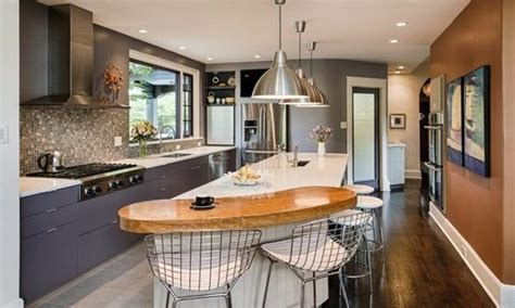 genius kitchen genius small kitchen and bathroom solutions inspired from grand decor projects interior design