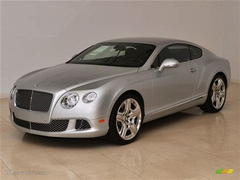 bentley continental mulliner bentley continental gt mulliner beluga pictures
