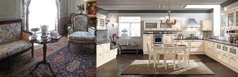 arredamento casa stile inglese arredamento stile inglese arredamento stile inglese