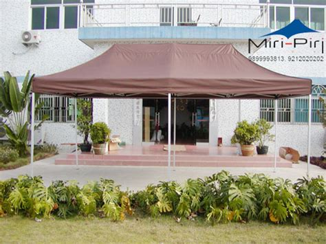 event gazebo mp events gazebo tents events gazebo tents