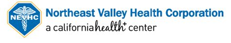 Northeast Valley Health Corp Detox by Santa Clarita Health Center Nevhc