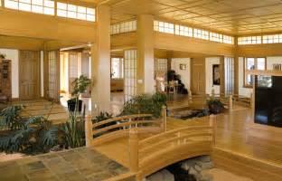 Indoor Room Dividers - colorado master builders asian living room denver by rodney kazenske