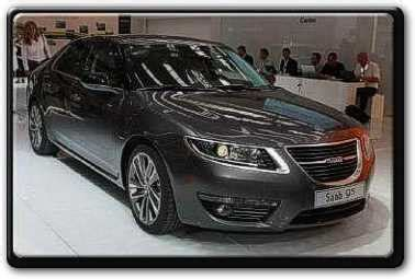 2018 2019 saab 9 5 – photos and video of the new 2018 2019