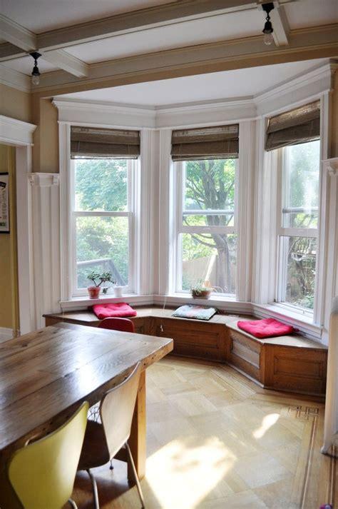 Windows On The Bay Decor Best Bay Window Decor Ideas On Pinterest Windows Bedroom And Curtains Blinds