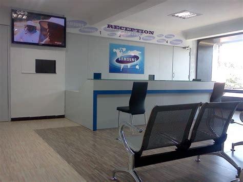 mobile services authorised samsung mobile service center chennai
