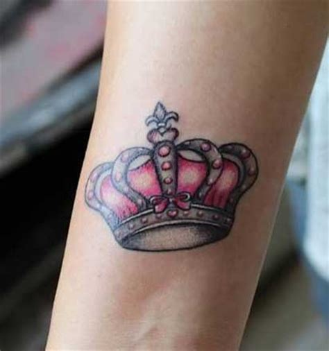 queen tattoo pinterest queen tattoos on wrist google search all hail the