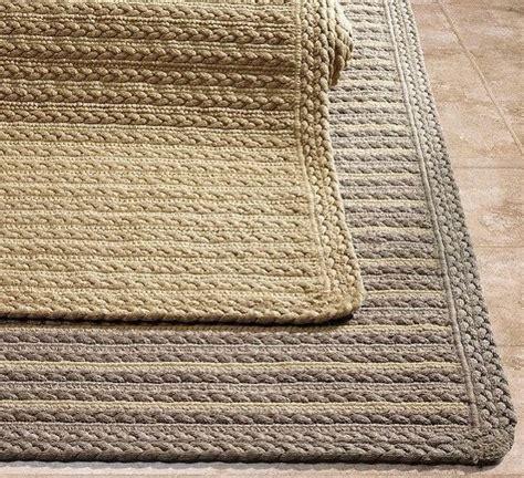 home decorators rugs clearance home decorators area rugs interesting floor area rugs