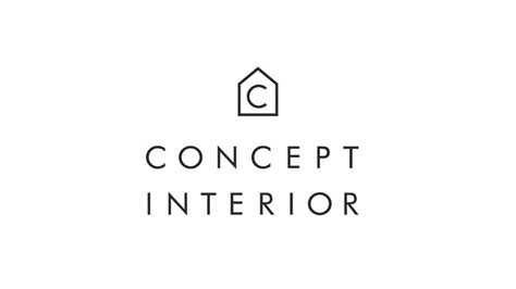 home interior design logo interior design company logos home design ideas
