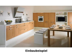 landhausküche preis k 252 che landhausstil k 252 che eiche landhausstil k 252 che at
