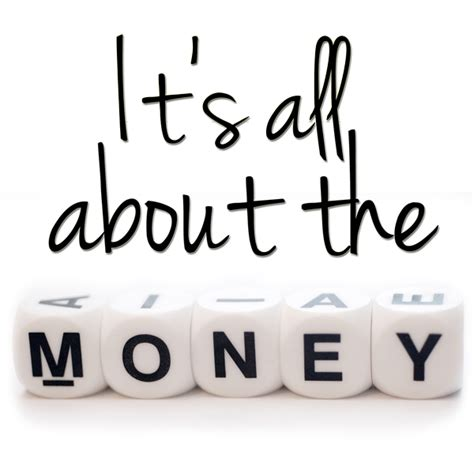all about money big editorial it s all about the money beautyscene