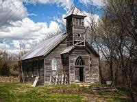 best abandoned places to visit 25 best abandoned places to visit images on