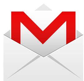 membuat email google mail  gmail milk blue