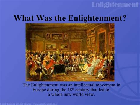 Age Of Enlightenment The Gallery For Gt Age Of Enlightenment