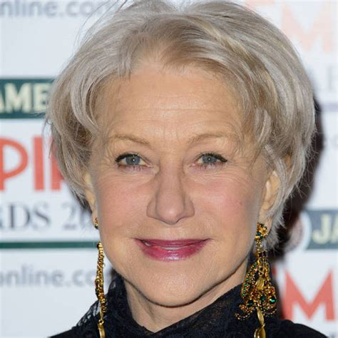 actors and actresses over 60 british actresses over 60 years old