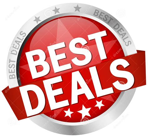 best deals spiritual book store bridging realms