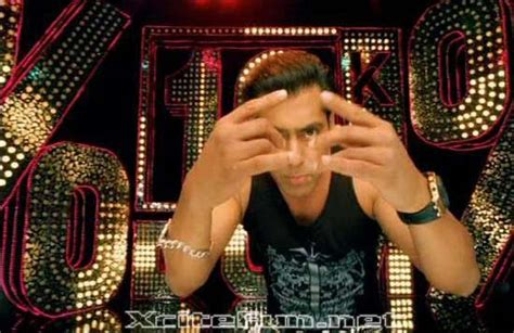actor wala game video may salman khan sony tv game show dus ka dum promo posters