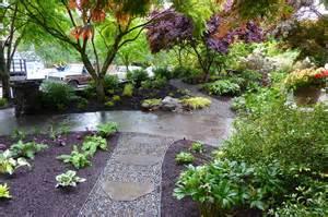 capitol hill garden design complete erin lau design