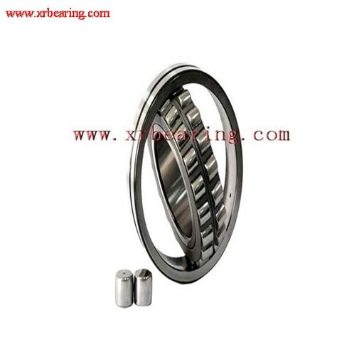 Spherical Roller Bearing 22216 Mbkw33c3 Twb 22216 cck w33 spherical roller bearing