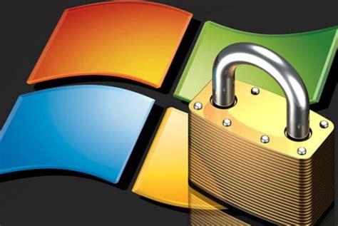 best windows security securerr security privacy