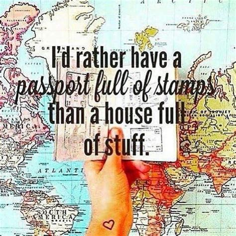 wanderlust travel the tourist track books 25 wanderlust travel quotes quoteshumor
