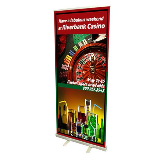 threebannerstands banner stands banners tradeshow display trade show show trade canada