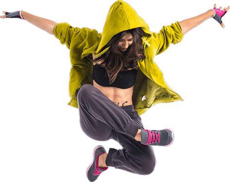 new girl png dancer hd png transparent dancer hd png images pluspng
