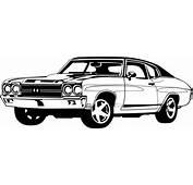 Free Vector Car Clipart  ClipartFest