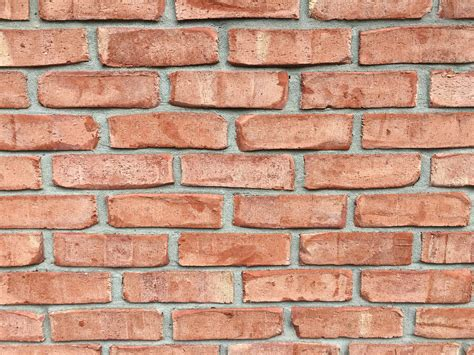 c pattern brick a guide to brick patterns house method