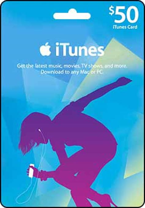Where To Buy Apple App Store Gift Card - 50 us itunes gift card hisleek gift cardshisleek gift cards