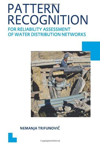 pattern recognition tutorial pdf pdf pattern recognition for reliability assessment of
