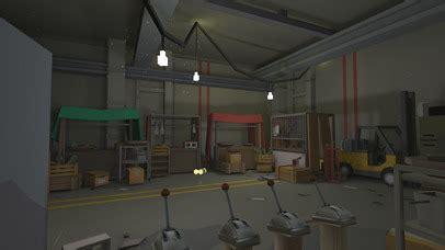 new apk files 187 mine run 3d escape 2 temple v1 0 unlimited diamonds app shopper creation of reborn skins for minecraft