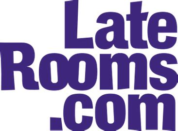 late rooms laterooms