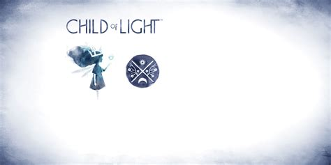 child of light ps3 child of light game ps3 playstation