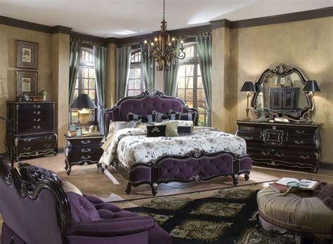 victorian bedroom bedroom architecture beautiful bedroom cool design