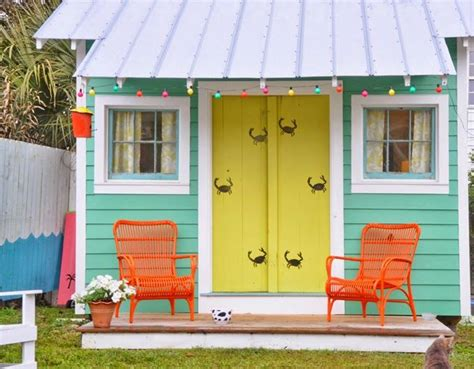 colorful houses painting 1000 ideas about happy colors on pinterest bright