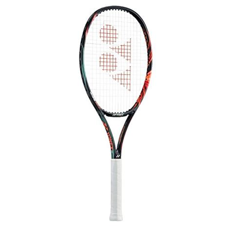 Raket Badminton Yonex Astrox 77 Blue Yellow 100 Original sports racquets find offers and compare prices at wunderstore